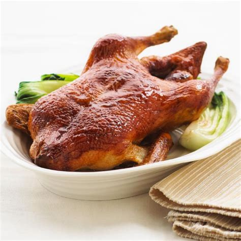 duck food whole duck duck recipes from luv a duck australia s favourite duck