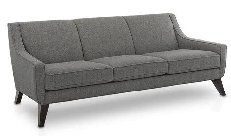19 Affordable Mid Century Modern Sofas  Retro Renovation