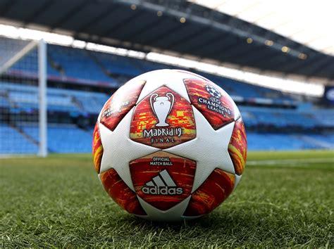 Tottenham Vs Manchester City / Tottenham vs Manchester ...