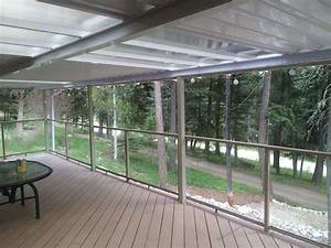 patio covers with deck on top - 28 images - deck cover