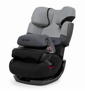 Kindersitz Test Cybex Pallas : cybex kindersitz pallas online kaufen bei kidsroom ~ Kayakingforconservation.com Haus und Dekorationen