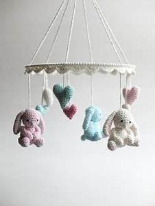 Mobile über Wickeltisch : baby mobile geh kelt mit elefanten und sternen basteln pinterest mobile h keln baby ~ Orissabook.com Haus und Dekorationen