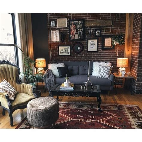 west elm crosby we adore our crosby sofa and west elm throw pillows