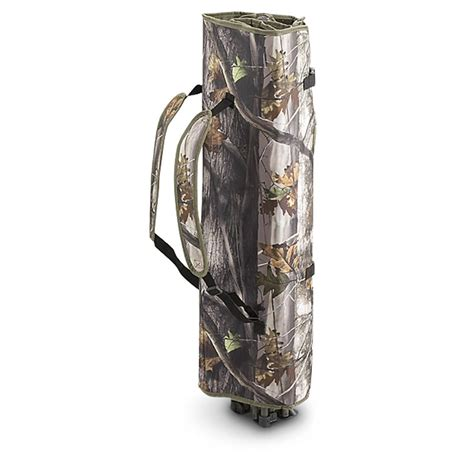 Realtree Camo Zero Gravity Chair by Canopy Chair Realtree Camo 159838 Chairs At Sportsman