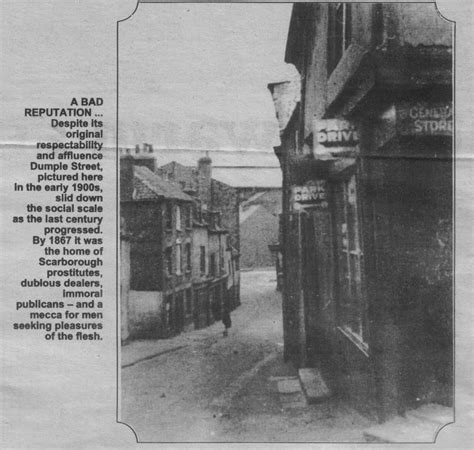 Dumple Street (Yorkshire (North Riding)) Page 5 RootsChat ...