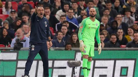 Premier league champions city are looking to win the prestigious competition for the first time. Spiel gegen Manchester City: Chelsea-Coach rastet völlig aus