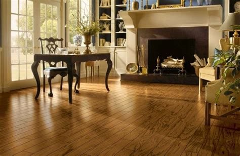 shaw flooring at lowes home design tips home decoration ideas part 6