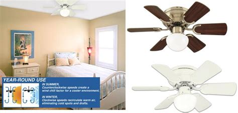 best fan for small room small room hugger ceiling fans design hdsociety info