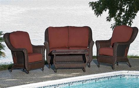 Discount Patio Furniture Sets by 12 Best Patio Furniture Sets Images On