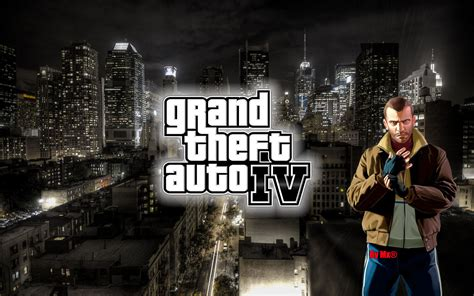 Gta 5 Wallpapers, Pictures, Images
