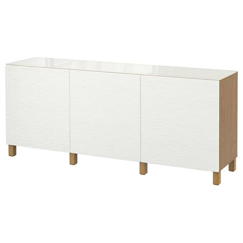 Weiße Sideboards Ikea by 15 Best Of White Gloss Ikea Sideboards