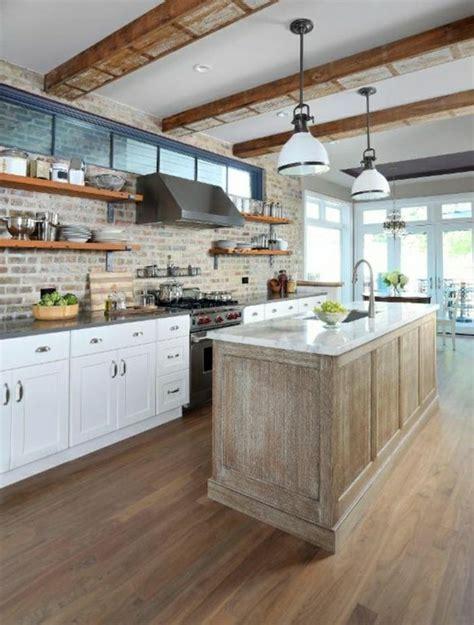 habillage mur cuisine veglix les derni 232 res id 233 es de design et int 233 ressantes 224 appliquer
