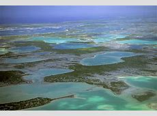 Kiribati travel Lonely Planet