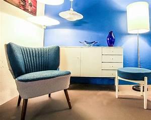 Dänische Lampen Klassiker : secondhandm bel vintage m bel m bel designklassiker retrom bel ~ Markanthonyermac.com Haus und Dekorationen