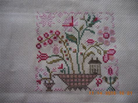 pats cross stitch corner  place  share  craft  love