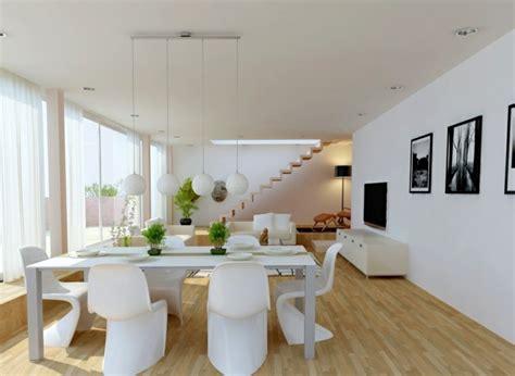 cuisine bois gris clair la suspension luminaire en fonction de votre intérieur