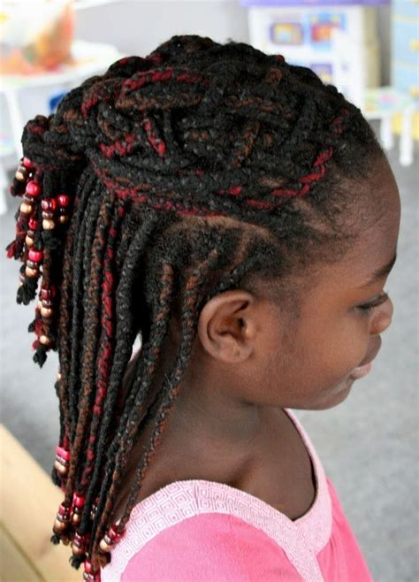 And Weave Hairstyles by Hairstyles With Weave For Weave Hairstyles Braids For