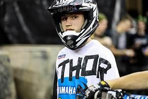 Yamaha bLU cRU Rider Justin Cooper To Make AMA Pro ...