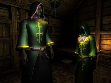 heresiarch dark bishop image project serpent reign