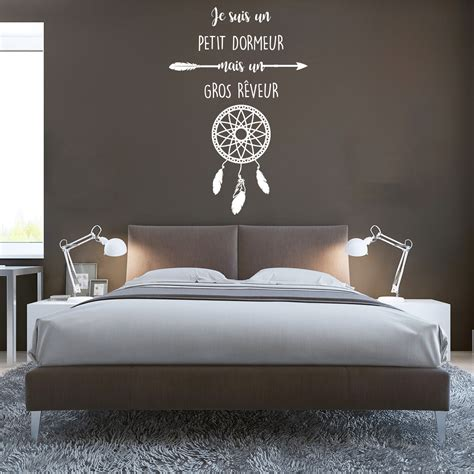 sticker citation chambre stickers citation chambre fashion designs