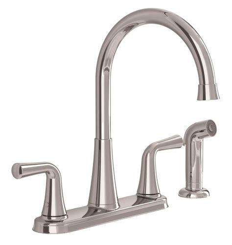 Delta Kitchen Faucet Removal Farmlandcanadainfo