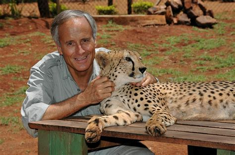 the total scene: Jack Hanna coming to Aurora to share his ...