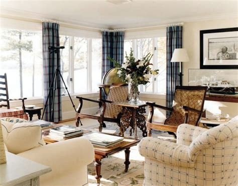 Decorating Tips Designers by Best Interior Designers 100 Decorating Tips Libby Cameron