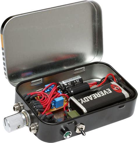 Diy Audio Electronics From Zynsonix Jds Labs Cmoybb