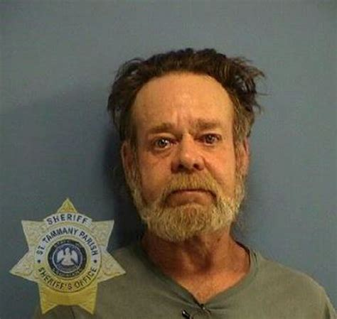 Police arrest Slidell suspect with $90,000 worth of meth