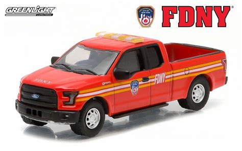 fdny phone number greenlight fdny 2015 ford f 150 department city of
