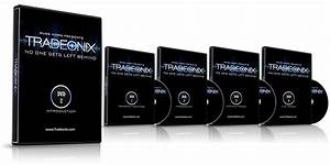Forex Software And Strategies