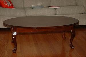 unique oval coffee tables luxury table ideas table ideas With oval cherry wood coffee table