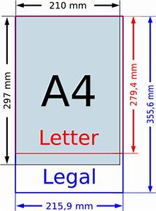 printer paper review happy folding With letter and legal size