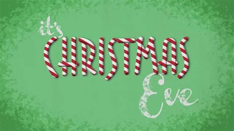 Its Christmas Eve Pictures, Photos, And Images For