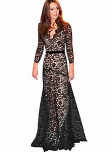 2015 womens summer style red black blue sexy long wedding With women s dresses for weddings
