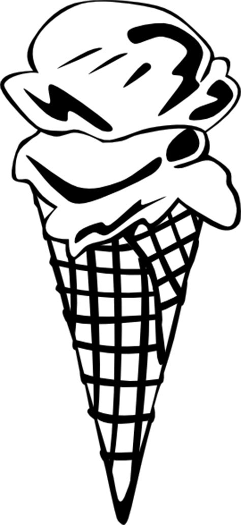 Ice Cream Clip Art - ClipArt Best