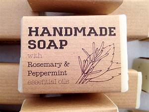 soap labels by andy owen dribbble With create custom soap labels
