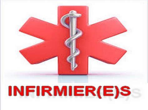 cabinet infirmier guillaumin v et associ 233 s seignosse landes