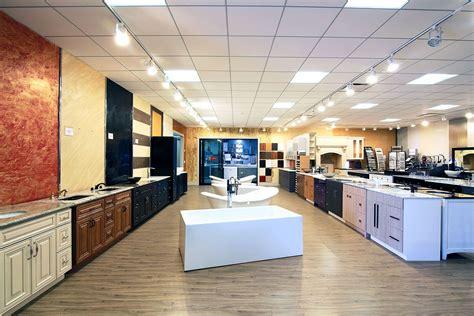 Bathroom And Kitchen Showroom Los Angeles