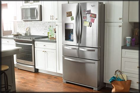how to install a dishwasher on a granite countertop lc