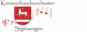 Besetzung - KVJO Sigmaringen