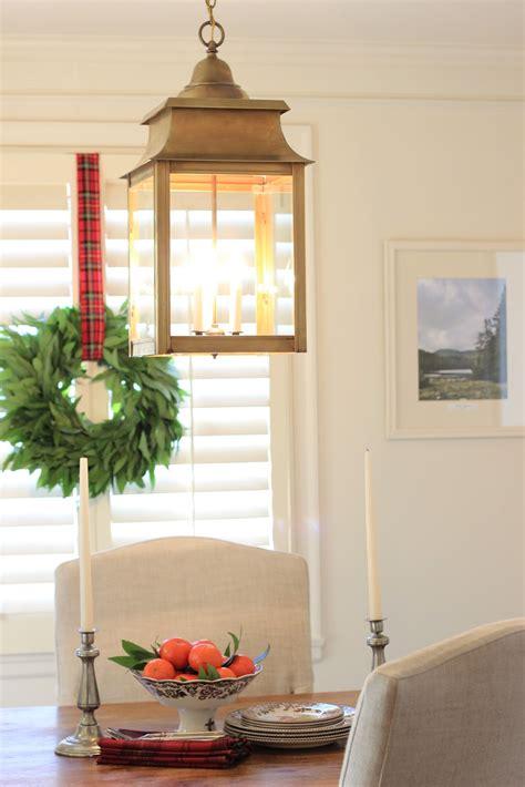 jenny steffens hobick cape   lantern dining room