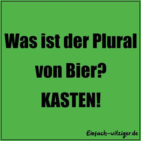 whatsapp status sprc3bcche und status sprc3bcche fc3bcr