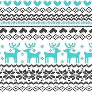 background, christmas, december, iphone wallpaper, love ...