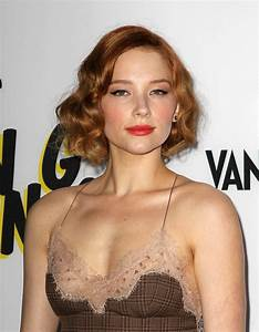 Haley Bennett Images | Full HD Pictures