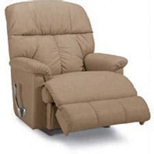 la z boy forte reclina rocker recliner 171 callaway furniture