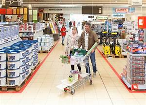 Plexiglas Baumarkt Toom : toom baumarkt setzt auf nachhaltigere produkte ~ Yasmunasinghe.com Haus und Dekorationen