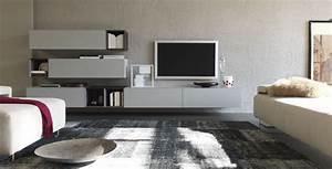 Arredamento casa soggiorno : Arredamento soggiorno idee per il design della casa