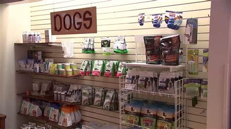 dog food  fda investigation  potential links