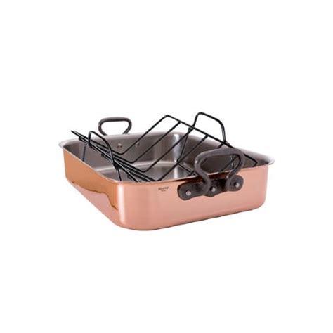 plaque d inox pour cuisine plaque d inox pour cuisine maison design modanes com